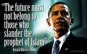 Obama Anti Christian Quotes Best of Barack Hussein Obama And His Islamic Quotes Online Ministries