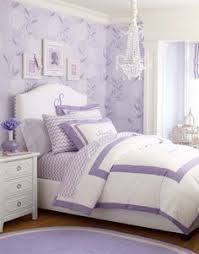 Lavender bedroom ideas and get inspired to decorete your bedroom with smart  decor 1