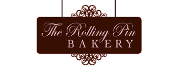 Rolling Pin Bakery | Every Cake Tastes as Good as they Look!