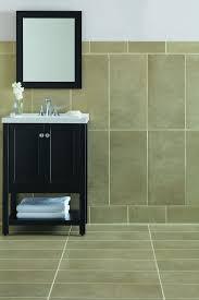 tile florida tile raleigh nc luxury home design fresh in florida beautiful florida tile charlotte nc