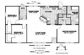modular homes floor plans. Modular Homes Floor Plans And Pictures Unique Clayton Home Plan Manufactured