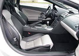 lamborghini gallardo interior manual. 2005 lamborghini gallardo interior manual o