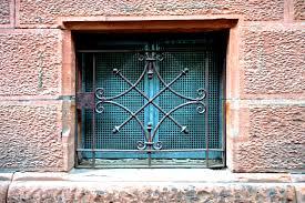 free images architecture structure house window building wall facade heidelberg cross gate brick door grid closed locked weststadt art