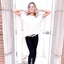 Paige Ogle Esthetics - Home   Facebook