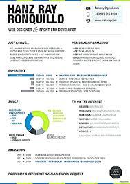 Web Design Experience Resume Resume Sample Resume Administrative Assistant Template Sample 18