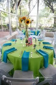 Green and navy blue wedding colour theme   Navy green, Navy green weddings  and Navy