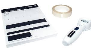 Dust Test Kit Samriddhiint Com