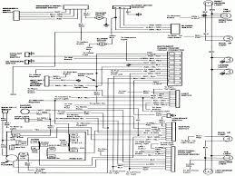 1989 ford probe wiring diagram wiring diagrams 88 mustang wiring diagram at 89 Mustang Wiring Diagram