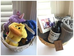Bathroom Gift Share The Joy Diy Bathroom Gift Baskets Sew Woodsy