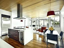office styles. Office Space Design Ideas Cool Spaces Kitchen Styles Small Furniture