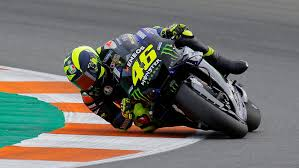 Aug 05, 2021 · valentino rossi has announced he will retire from motogp at the end of the season. Medienbericht Motogp Legende Valentino Rossi Macht 2021 Weiter