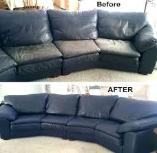 how to paint leather sofa leather dyes for furniture leather leather furniture paint colors diy paint