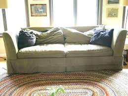 cost to upholster sofa reupholster couch reupholstering a cushions recover cou reupholster couch cushions reupholstering