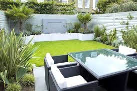 Small Picture Garden Design Ideas For Small Front Gardens Uk The Garden
