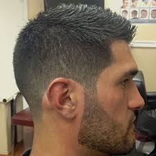 60 Military Haircut Ideas   MenHairstylist moreover Best 20  Military haircuts ideas on Pinterest   Army haircut  Army moreover 10 High and Tight Haircuts  A Classic Military Cut for Men together with Best 20  Military haircuts ideas on Pinterest   Army haircut  Army additionally 30 Crisp Military Haircuts For A Clean Masculine Style additionally Best 20  Military haircuts ideas on Pinterest   Army haircut  Army likewise Slicked Back Hair   A Site for all Slicked Mens Hairstyles moreover Black Military Style Men S Haircuts Black Get Free Printable  Crew moreover  additionally Best 20  Military haircuts ideas on Pinterest   Army haircut  Army in addition 19 Military Haircuts For Men   Men's Hairstyles   Haircuts 2017. on what is a military haircut called