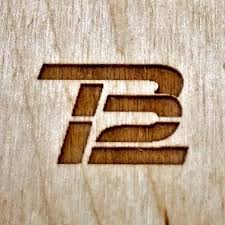 tb12 nutrition manual is our basic philosophy about the information and program your tb12 blocked food support for the use of 89 recipes inspired by the