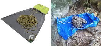 superchute comparison superchute comparison2