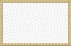 gold frame border design. Golden Age Of Radio Wedding Invitation Graphic Design - Vector Gold Frame  Border Gold Frame Border P