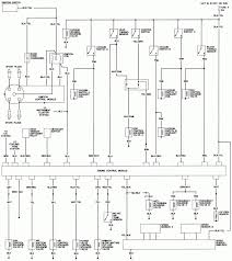 95 chevy corsica engine diagram wiring diagram libraries 1995 chevrolet corsica wiring diagram 1995 chevy corsicaberetta95 chevy corsica wiring diagram wiring diagram blog 1995