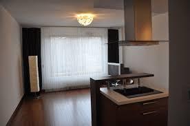 ... One Bedroom Studio Apartment In High Standard ...