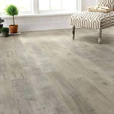 the brilliant and lovely laminate flooring reviews entopnigeria com