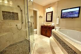 full size of bathroom lighted bathroom mirrors diy mirror cabinet tv in bathroom screen framing