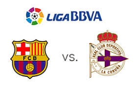 ผลการค้นหารูปภาพสำหรับ image logo football laliga