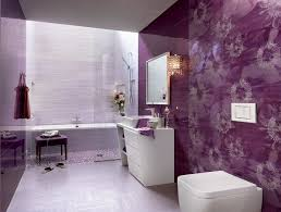 Small Picture Amusing 30 Modern Bathroom Wall Tiles Decorating Design Of Top 25