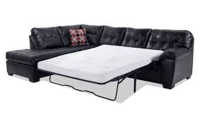 queen sofa bed sectional. Mercury Right Arm Facing Bob-O-Pedic Gel Queen Sleeper Sectional Sofa Bed