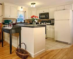 For A Small Kitchen Design Tips For A Small Kitchen Makeover Armadillo Granite