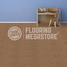 carpet for sale. prisma by regency carpets carpet for sale d