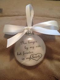 Best 25+ In memory of gifts ideas on Pinterest | In memory of, In memory  gifts and Remembrance gifts