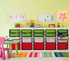 ikea playroom furniture. Perfect Playroom Interior Playroom Furniture Ikea Brilliant Awesome Kids To Choose For Your  Home Plans With Regard In O