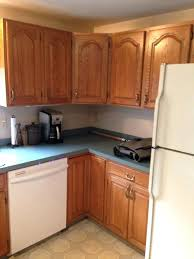 kitchen colors with green countertops kitchen cabinet colors with green countertops image inspirations