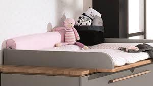 Möbel Eilers Apen Räume Jugendzimmer Kinderzimmer Paidi
