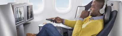 500 Mile Upgrades Aadvantage Program American Airlines