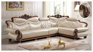 italian leather sofa set. Delighful Set Iexcellent Designer Corner Sofa Bed Sofarecliner Italian Leather Set  Living Room With Italian Leather Sofa Set L