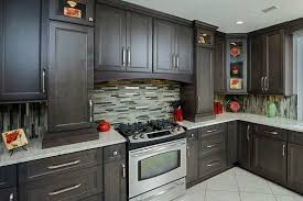 faircrest west point grey kitchen cabinets