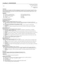 click here to view this resume sample human resources resumes