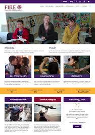 Flagstaff Website Design Portfolio Web Design In Flagstaff Az