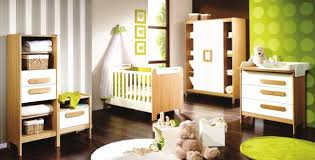 "Great Timoore ""First"" furniture collection for newborn babies and"