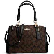 Buy Coach Bags   Ladies   Men Wallets   Lazada.sg