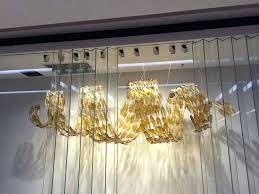 mila beaded crystal chandelier oriental whole suppliers pottery barn dalila design dragon c