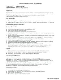 Resume Writer Reviews Professional Resume Writer Reviews Technical Beauteous Online Resume Writing Services Reviews