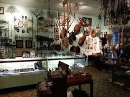 oddities Archives Bizzarro Bazar