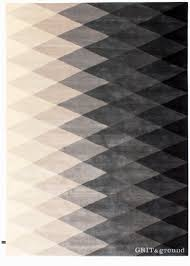 black rug texture. Harlequin-black-white-contemporary-rugs Black Rug Texture 0