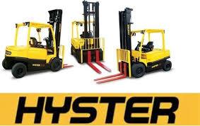 hyster d187 (s40xm s45xm s50xm s55xm s60xm s65xm) fork Hyster 50 Wiring Diagram hyster d187 (s40xm s45xm s50xm s55xm s60xm s65xm) forklift service repair workshop manual