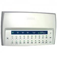 Прибор приемно контрольный охранно пожарный Сигнал М Прибор приемно контрольный Сигнал 20М