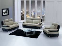 Latest Living Room Furniture Latest Sofa Designs For Drawing Room You Sofa Inpiration