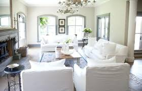 medium size of white slipcovered sofa ikea set philippines linen covers living rooms with furniture sofas